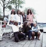 Grobschnitt 1977