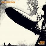 LZ I LP 2D