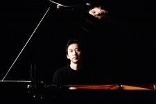Fotocredit: Ho Geun Kim