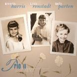Trio 2 (Vinyl Edition)