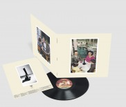 Original Album Vinyl)