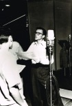 All Or Nothing At All 6 © Charles Granata - 1950s FS Columbia Recording Session