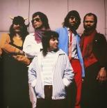 Grobschnitt 1983