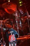 WOA 2004, Foto Stefan Malzkorn