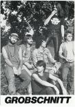 Grobschnitt 1982