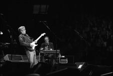 Eric Clapton (Foto: Danny Clinch)