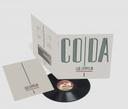 Original Album Vinyl
