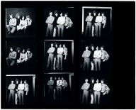 LZ I era - Foto: Courtesy of Atlanitc Records