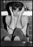 Foto: Linda McCartney