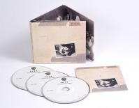 3 CD Edition
