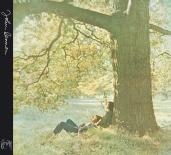 John Lennon/Plastic Ono Band (1970)