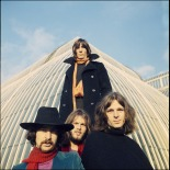 Foto: Storm Thorgerson - Pink Floyd Music Ltd