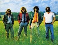 LZ 1979 Foto: Mythgem Ltd.