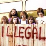 Grobschnitt 1981