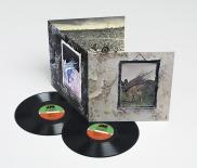 2 Vinyl Version