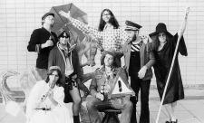 Grobschnitt 1976 (B)