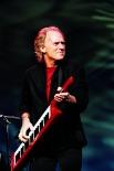 Gary Wright 2003 Casino Rama Toronto