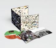 LZ III 2CD Deluxe