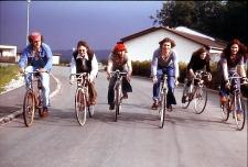 Grobschnitt 1976 (A)