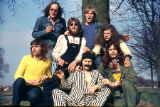 Grobschnitt 1975
