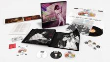 Artwork Deluxe Edition