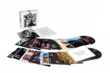 Vinyl Edition