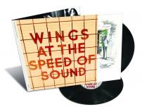 Vinyl Version