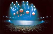 © 1980 Pink Floyd Music Ltd