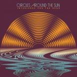 Neil Casal - Circles Around The Sun