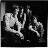 Foto: Pink Floyd Music Ltd