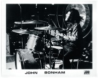 Atlantic Records publicity photo