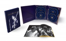 BluRay Package