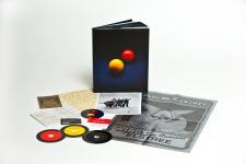 2CD & DVD Version