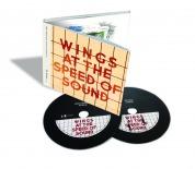2CD Version