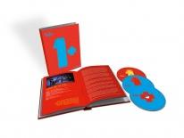 BluRay/CD Deluxe Version Packshot