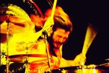 The Forum, Los Angeles, California, USA, June 3, 1973, Foto Credit: Jeffrey Mayer - JTM Photos Intl.