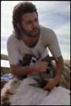 © 1970 Paul McCartney/ Photographer: Linda McCartney